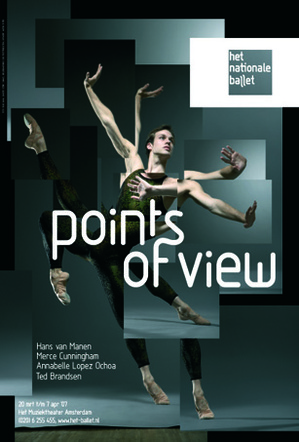 Points_view_flyer