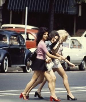 Sixties_240